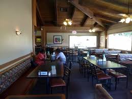 round table pizza arcata round table pizza mckinleyville ca california beaches