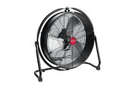 lasko fan wall mount bracket wall mount fan wall mount exhaust fan lowes perledonne info