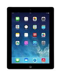 amazon ipad black friday amazon com apple ipad 2 mc769ll a 9 7 inch 16gb black 1395