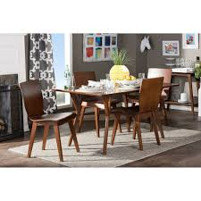 Bentwood Dining Chair Coffee Table Tbl Elsa Dining Chair Set Bentwood Coffee Table