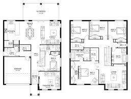 Best  Double Storey House Plans Ideas On Pinterest Escape The - New home design plans