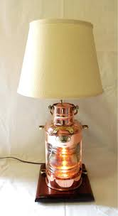 Lantern Table Lamp Lantern Table Lamps Table Lamps Products Forge Table Lamp Table
