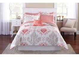 Baby Girl Nursery Bedding Set by Bedding Set Fascinate Beautiful Baby Girl Crib Bedding Sets