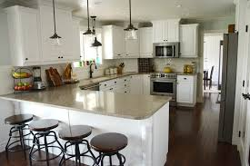 classic kitchen home decor pinterest home kitchens home and