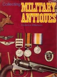 dale tiffany table ls antique roadshow antique trader antiques collectibles price guide 2016 pdf free