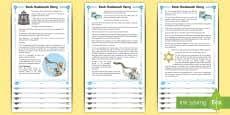 ks2 judaism powerpoints primary resources judaism page 1