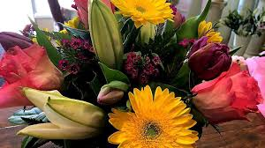 flowers delivered tomorrow need flowers delivered tomorrow