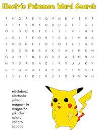 dltk s printable word search