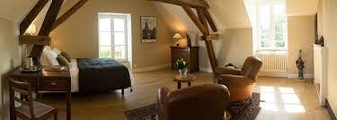 chambre d hote vineuil le clos des péziers vineuil office de tourisme blois chambord