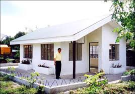 Kerala Home Design Low Cost Low Cost Home Trend 15 Low Cost Contemporary House Kerala Home