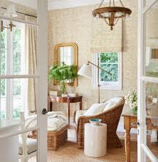 seas san marco curtains and wallpaper by mark d sikes
