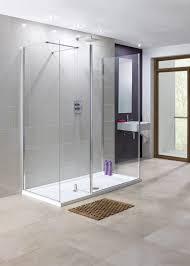 nice 10mm frameless walk in shower enclosures lakes bathrooms