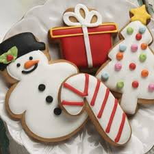 The Decorated Cookie Company The Decorated Cookie Company Syracuse Ny Decorating Ideas