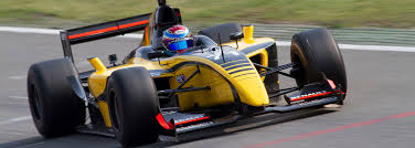 race cars for sale f1 cars for sale