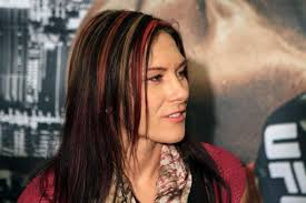 cat alpha zingano mma stats pictures news videos ufc does right by giving cat zingano title shot against ronda rousey
