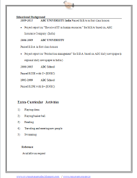 Objective For Resume For Computer Science Engineers Xdcc Resume Download Deafness As A Culture Essay English Teacher