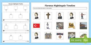 florence nightingale english primary resources page 1