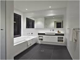 Small Bathroom Colour Ideas by Modern Bathroom Color Schemes Modern Bathroom Color Schemes