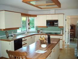 new kitchen renovations kitchens alive