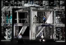 don at royal opera house lures the eye with rotating