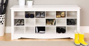 Bench With Storage Baskets by Bench Storage Bench Seat With Baskets 2 Stunning Hallway Bench