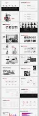 free download every u2013 minimal powerpoint u0026 keynote template
