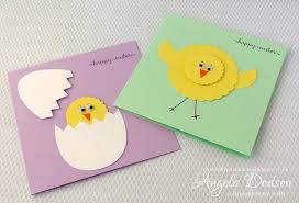 kids easter crafts to make papermill direct