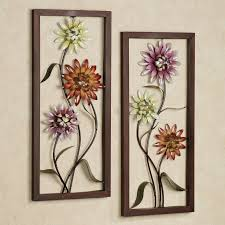 stunning outdoor metal wall art uk 39 about remodel interior