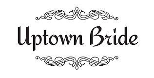 bridal consultant bridal consultant talks about favorite dresses uptown