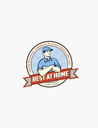 best at home logo design bootstrap u0026 co creative studios
