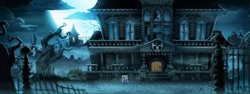 Halloween Monster Games by Monster Boy Development Blog