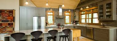 countertop installers muskoka installation all about kitchens
