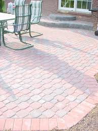Unilock Patio Designs by Unilock Brick Pavers Uni Decor Style Brick Pavers Pinterest