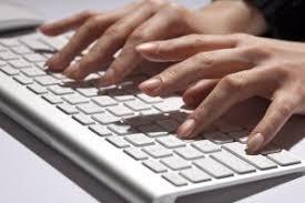 San bruno job fair  freelance online writing jobs  social media     Menu