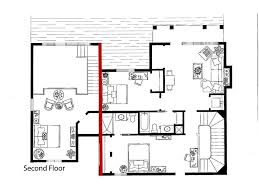 The Red Cottage Floor Plans by 11863 Sunbather Ln Galveston Tx 77554 Har Com