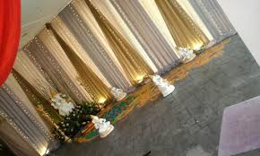 wedding home decoration indian wedding house decoration