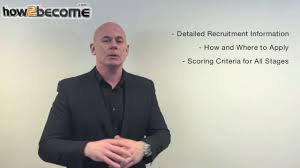 police course 1 day insider recruitment course how2become