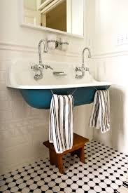 97 best fountains bubblers sinks images on pinterest bathroom