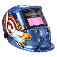 welding helmets amazon com welding u0026 soldering protective