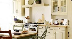 kitchen decorating ideas on a budget simple but effective kitchen decorating ideas smith design