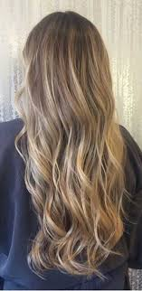 idears for brown hair with blond highlights 25 brown and blonde hair ideas hairstyles haircuts 2016 2017