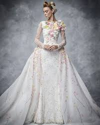 george hobeika wedding dresses 157 best georges hobeika images on georges hobeika