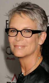salt pepper hair styles 50 short and stylish hairstyles for women over 50