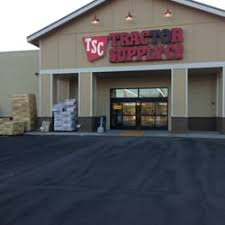 black friday tractor supply 2017 tractor supply company 10 reviews hardware stores 2800