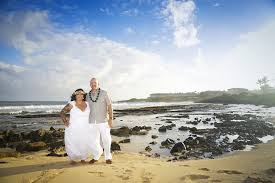 destination wedding packages destination wedding packages hawaii wedding photographer