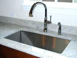 Narrow Kitchen Sink Awe Inspiring Kitchen Sink Large Size Of Sink Faucet Blue