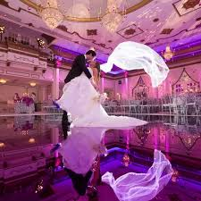 Wedding Venues New Jersey Livingston Nj Wedding Venues Crystal Plaza Historic Estate