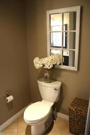 rustic country bathroom ideas country bathroom ideas masters mind