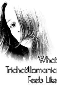 hair styles for trichotellamania 15 best trichotillomania hairstyles images on pinterest hairdos