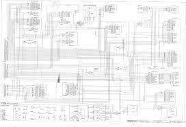 aprilaire 700 wiring diagram floralfrocks
